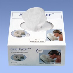 50 Count Disposable Sani Covers