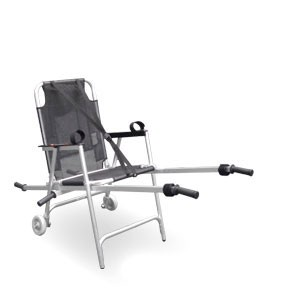 Emergency Evacuation Chair