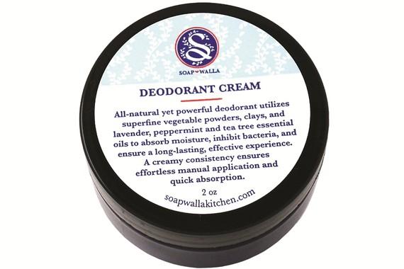deodorant_cream