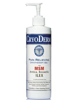 cryoderm-16oz-pump