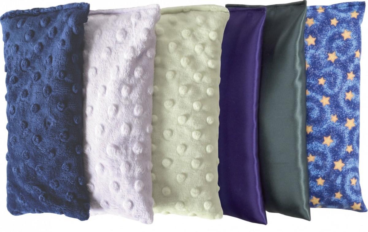 Sleepy Time Pillows