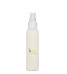 kai - body glow