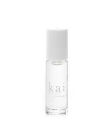kai - perfume oil