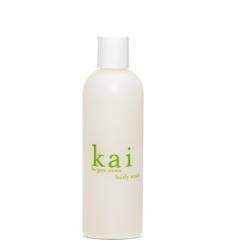 kai - body wash