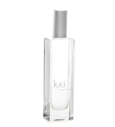 kai - eau de parfum