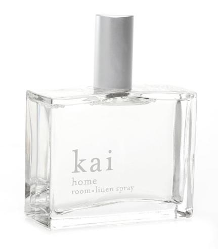 kai - linen spray