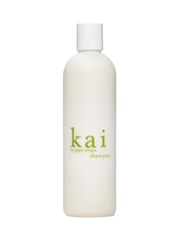 kai - shampoo