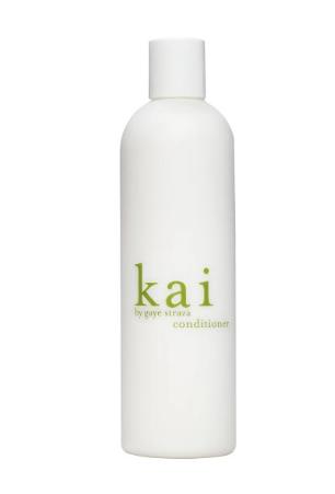 kai - Conditioner