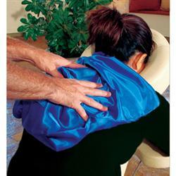 Magic Massager