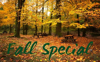 fall-special