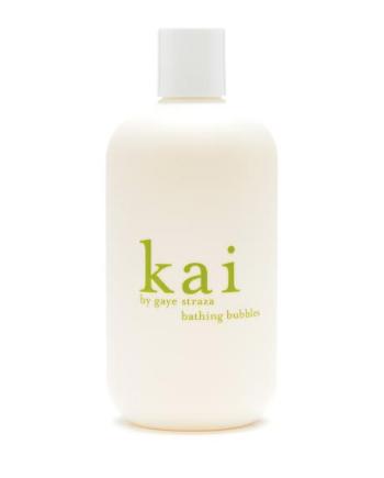 Kai - Bathing Bubbles