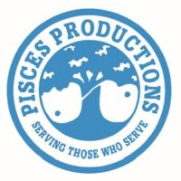 Pisces Productions Logo