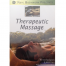 Therapeutic Massage DVD